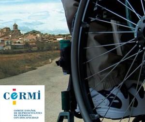 Desarrollo rural inclusivo