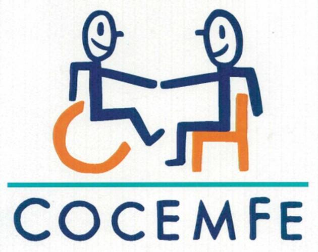 COCEMFE recuerda los derechos de las personas con discapacidad de cara al 20-D