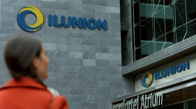 ilunion-logo-640x357