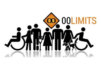App 00limits, la app de turismo accesible