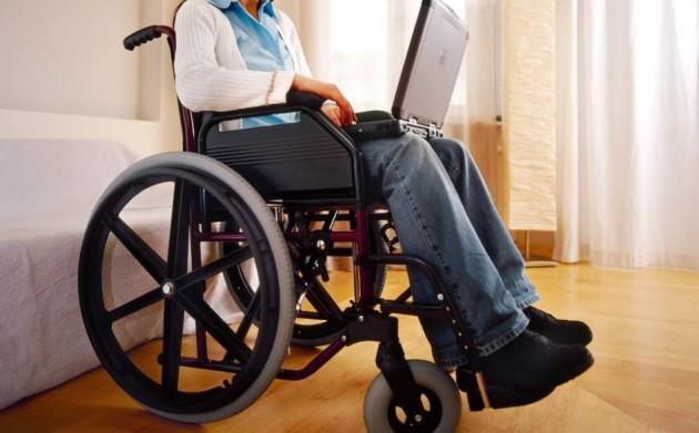 Premios CERMI, discapacidad
