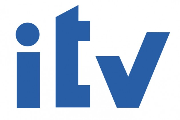 Descuentos en la ITV para personas discapacitadas