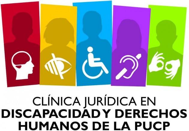 Ley General de Personas con Discapacidad