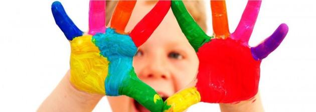 FAMMA crea un departamento para velar por los derechos de los niños discapacitados