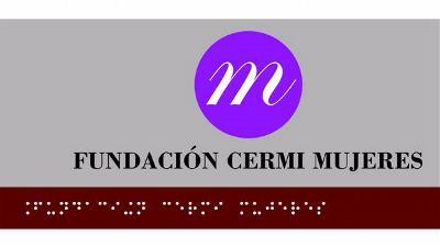 Fundación CERMI