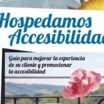 Hospedamos Accesibilidad