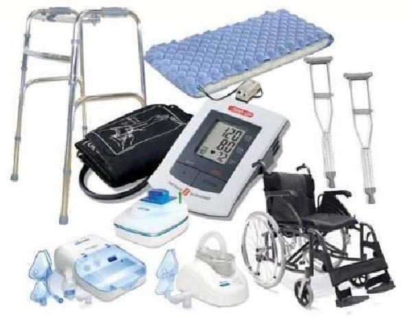 productos ortopédicos