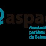 Aspace