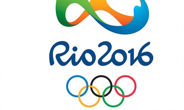Iberia: nuevo patrocinador de los Juegos Paralímpicos 2016