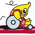 Deporte paralímpico