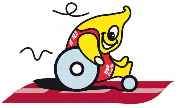 Palencia imparte cursos de deporte paralímpico