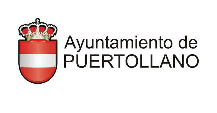 La ONCE apoyará al nuevo consejo de discapacidad de Puerto Llano