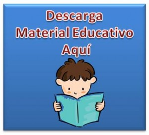 Material educativo inclusivo