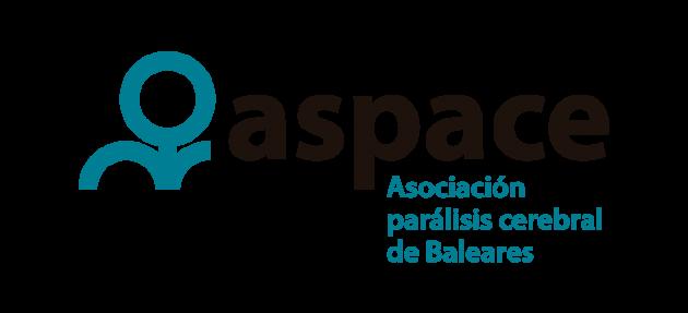 ASPACE lanza el programa Respiro Familiar