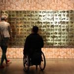 Bienal arte contemporáneo