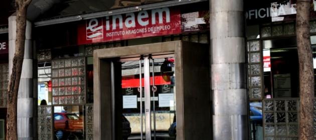 El Gobierno de Aragón promete cumplir con los pagos
