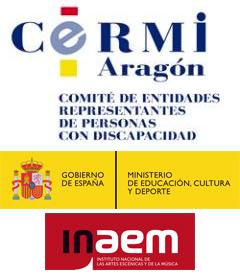 CERMI de Aragón
