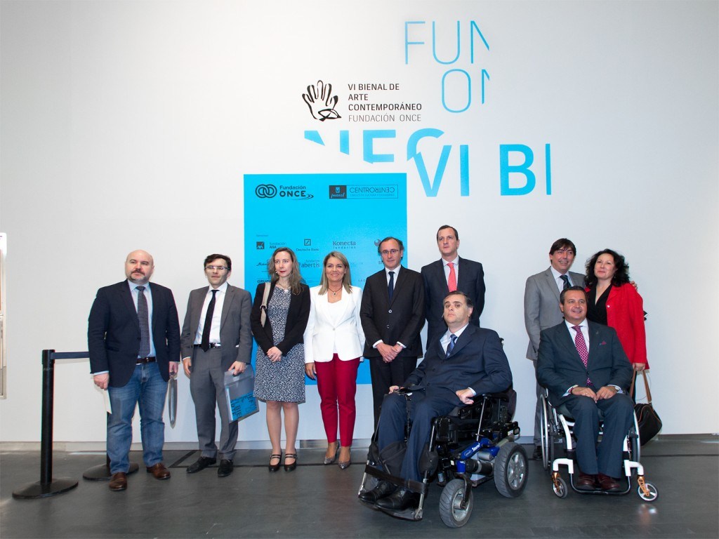 vi-bienal-once-centrocentro-01