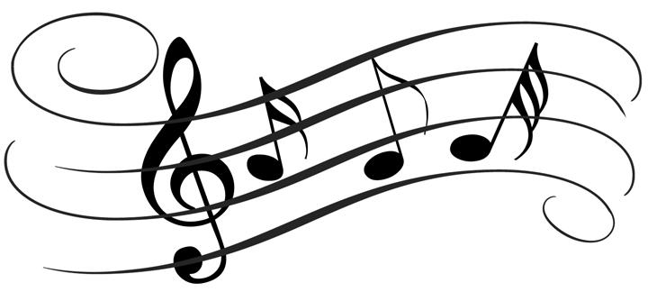 Talleres de música para niños discapacitados