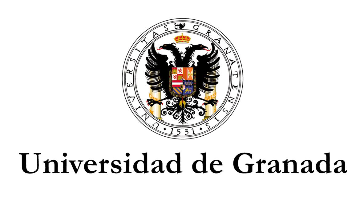 Resultado de imagen de universidad de granada