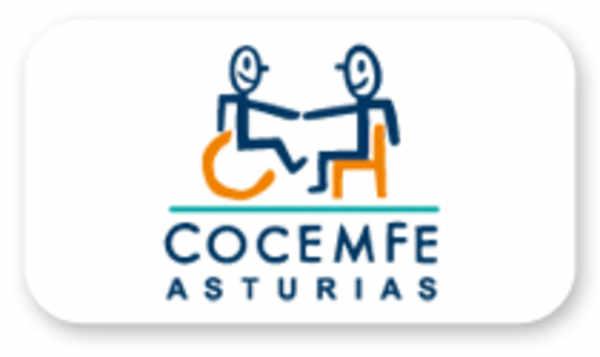 Cocemfe Asturias