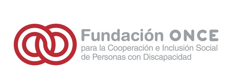 Fundaci'on ONCE